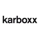 Karboxx sq160