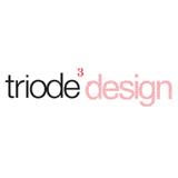Triodedesign