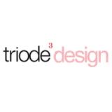 Triodedesign sq160