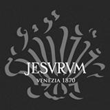 Jesurum sq160