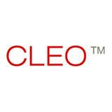 Cleo sq160