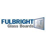 Fulbrightco sq160
