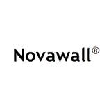 Novawall sq160