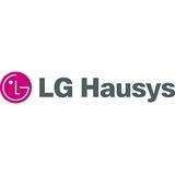 Lg hausys logo sq160