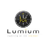 Lumium sq160