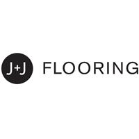 J jflooring logo