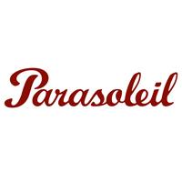 Psll logo