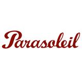 Psll logo sq160