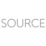 Source logo sq160