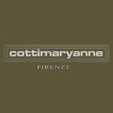 Cottimaryanne sq160