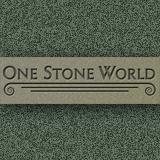One stone world sq160