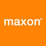 Maxon sq160