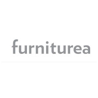 Furniturea