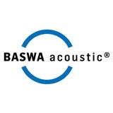 Baswa