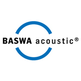 Baswa sq160