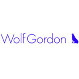 Wolf gordon sq160