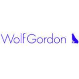 Wolf gordon sq160 sq160