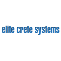 Elitecretesystems
