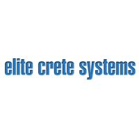 Elitecretesystems