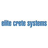 Elitecretesystems sq160