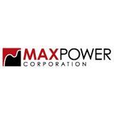 Maxpowercorp