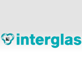 Pd interglas sq160