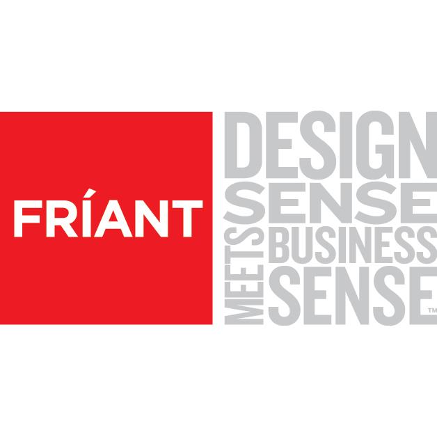 Friant logo tag  1