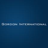 Gordoninternational