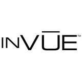 Invue 250x250 sq160