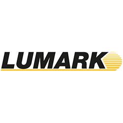 Lumark 250x250