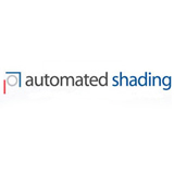 Automatedshading