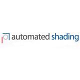Automatedshading sq160
