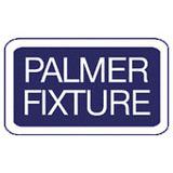 Palmer fixture sq160