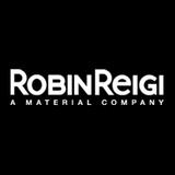 Robin reigi sq160
