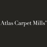 Atlascarpetmills
