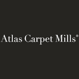 Atlascarpetmills sq160