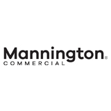 Mannington commerical logo sq160 updated sq160