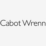 Cabotwrenn sq160