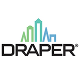 Draper logo sq160