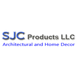 Sjcproducts sq160