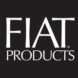 Fiat products sq160
