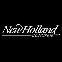 Newhollandconcrete