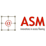 Asmproducts sq160