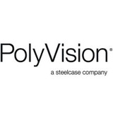 Polyvision sq160