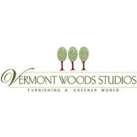 Vermont woods studios