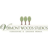 Vermont woods studios sq160