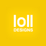 Lolldesigns