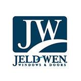 Jeldwen sq160