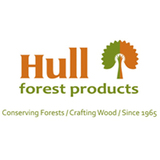 Hull logo sq160