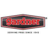 Gardner cuadro sq160